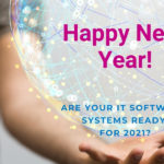 2021 Happy New Year 150x150 - Are Your IT Software Systems Ready for 2021?