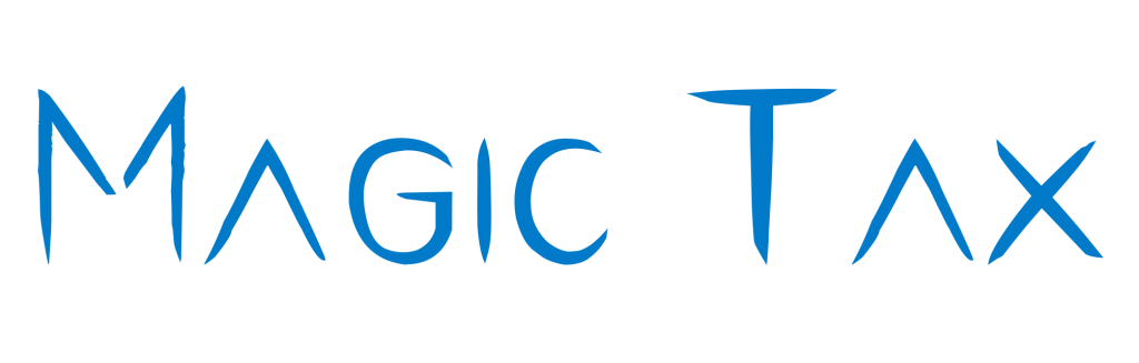 300 magic tax 1024x327 - Dorset Chamber of Commerce Signature Dinner