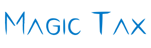 300 magic tax 300x96 - Magic Tax - Making Tax Digital