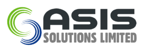ASIS Logo 2 300x109 - SAP Business One
