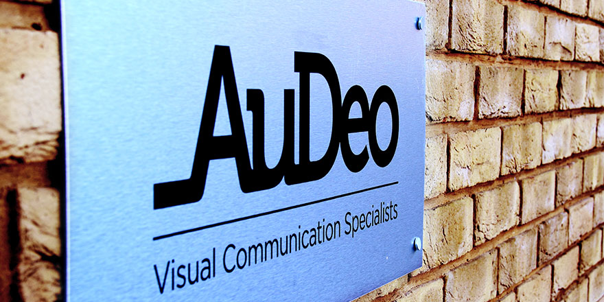 AuDeo - IT - The Right Direction, AuDeo