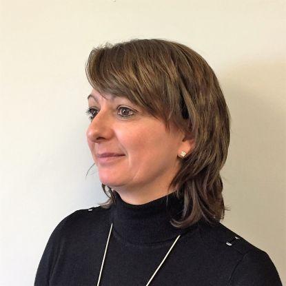 Becky Ward 2 - Blog