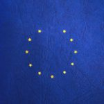 Brexit resized 150x150 - Are Your Business Systems all set for Brexit?