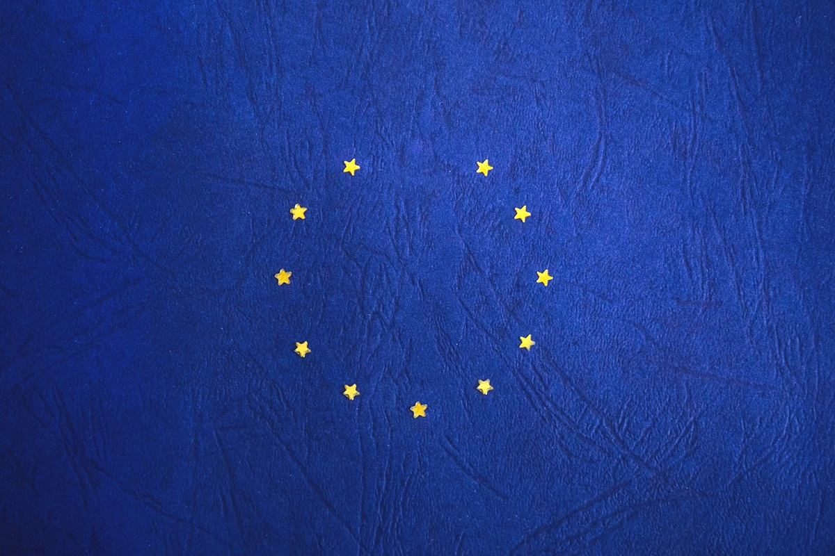 Brexit resized - Are Your Business Systems all set for Brexit?