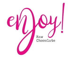 Enjoy Raw Chocolate
