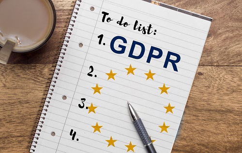 GDPR Resized - Blog