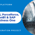 GFS Parcelforce Scan B1 and SAP B1 Integration Project 150x150 - GFS & Parcelforce integration with SAP B1 & ScanB1 with BPA Platform