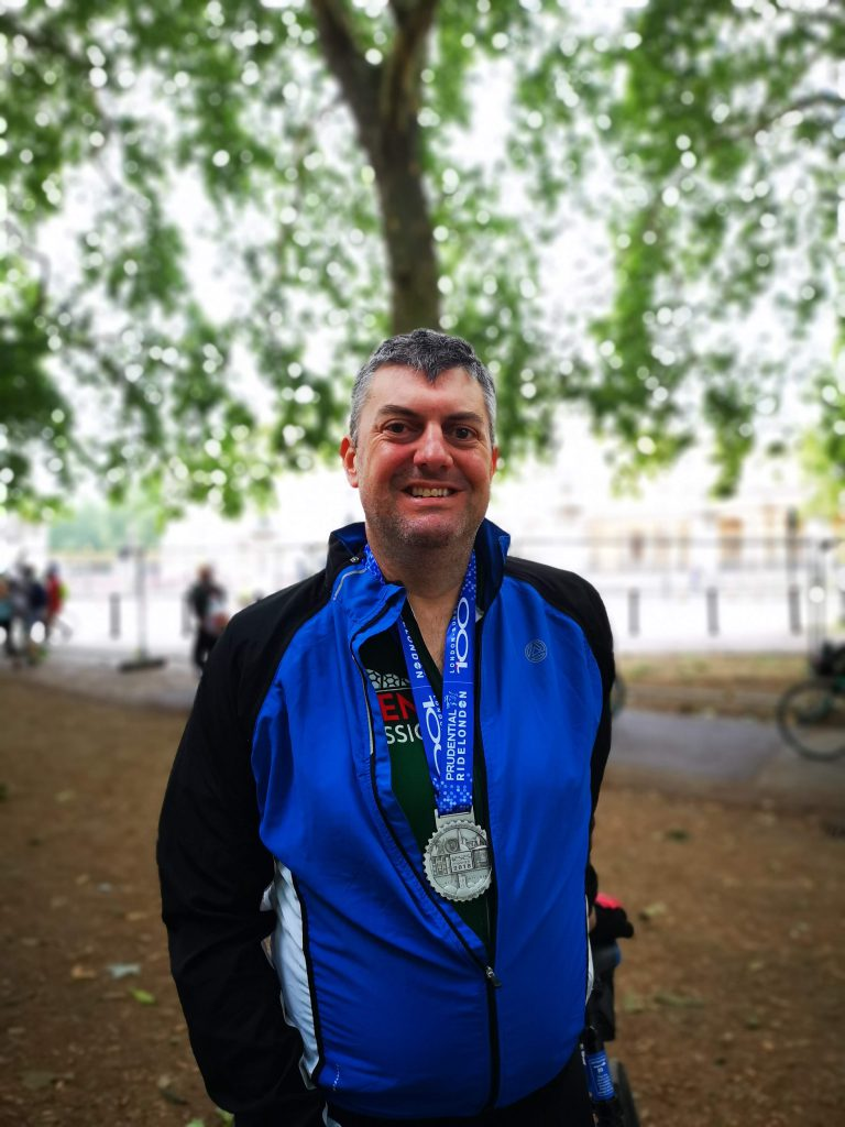 Jim with Medal 768x1024 - Blog