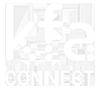 KFA Logo White 100x89 - Thanks