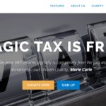 Magic Tax is FREE 2 150x150 - Magic Tax User Guide Video