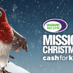 Mission Christmas Cash for Kids 2020 150x150 - Mission Christmas Cash for Kids Appeal 2020