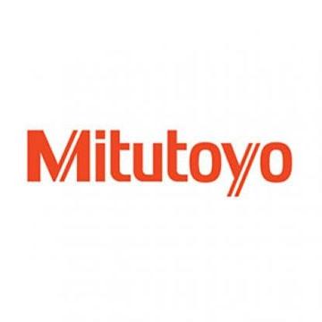 Mitutoyo - Blog