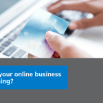 Online Business 150x150 - How is Your Online Business Performing?