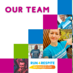 Run 4 Respite Team Pics 1 150x150 - Success for the KFA team in 'Run 4 Respite' - Day 26
