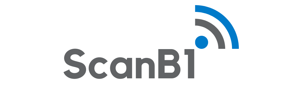 ScanB1 Logo Transparent cropped - Request a Demo - ScanB1
