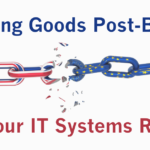 Sending Goods Post Brexit Are your IT Systems Ready  150x150 - Sending Goods Post Brexit - Are Your IT Systems Ready?