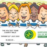 Test Team 2019 Charity Walk for Hamp IOW Air Ambulance 150x150 - Test Team Walk for Hampshire & IOW Air Ambulance
