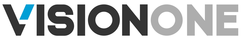 VisionOne - WMS Software