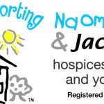 We are supporting Naomi House Jacksplace 150x150 - Jim's Charity 'Bike Ride of Madness', RideLondon-Surrey 100!
