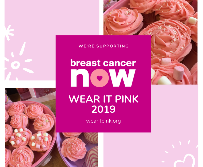 Wear it Pink 2019 KFA Connect 800x658 - Wear it Pink 2019 at KFA Connect