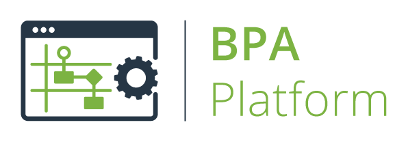 codeless BPA - IBM i (AS400) Integration with BPA Platform