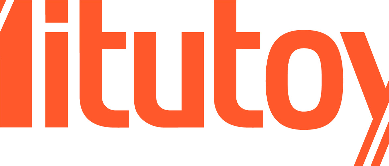 logo 1170x500 - Mitutoyo Emergency