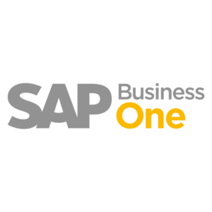 sap business one 300x300 - SAP Business One